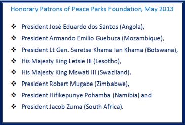 Peace_Parks_Patrons_2